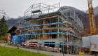Gasser Bauservice | Hochbau