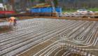 Gasser Bauservice | Industriebau
