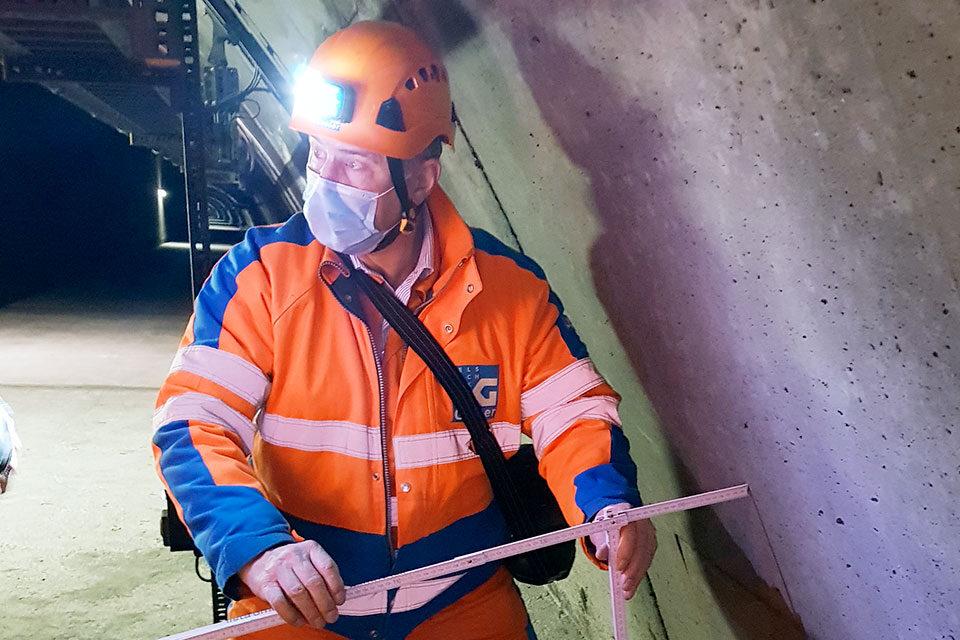 Seelisbergtunnel (NW)