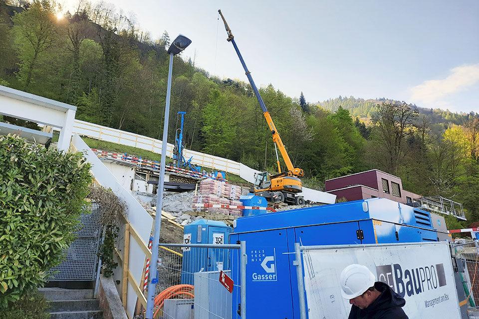 Räbmatt, Oberwil bei Zug (ZG)